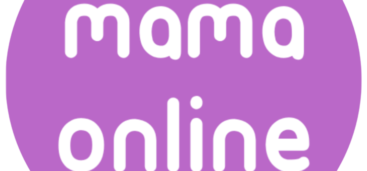 Mama online